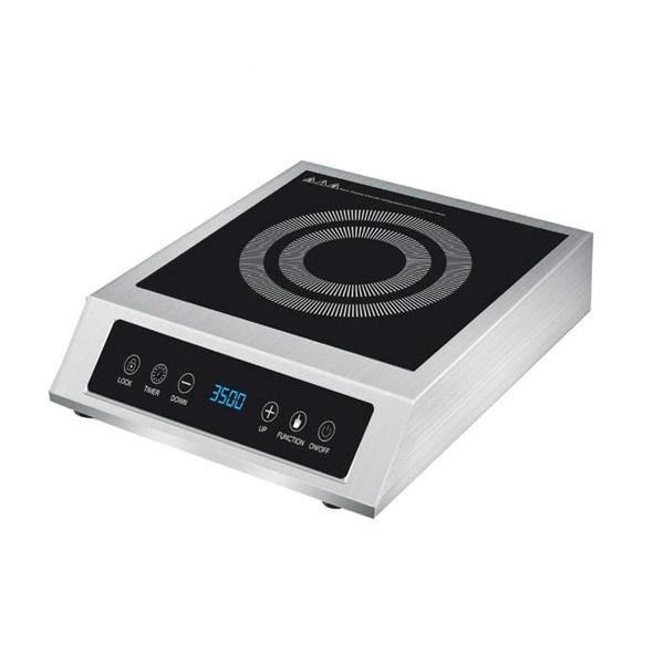 Идукционная плита Iplate NORA