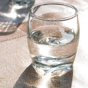 Ингредиенты для очистки самогона