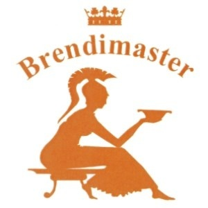 Самогонные аппараты Brendimaster