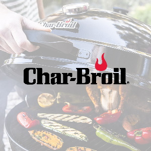 Грили Char-Broil