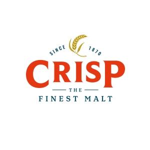 CRISP MALT (Великобритания)
