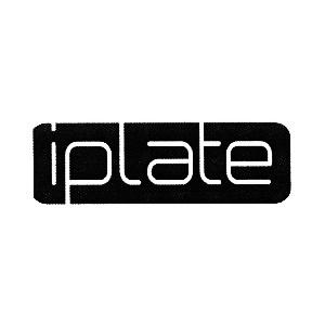 Индукционные плиты IPlate