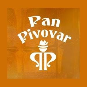 Пивные смеси Pan Pivovar (Чехия)