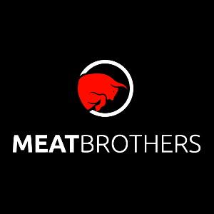 Специи MeatBrothers