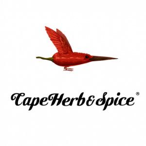 Специи Tape Herbe Spice