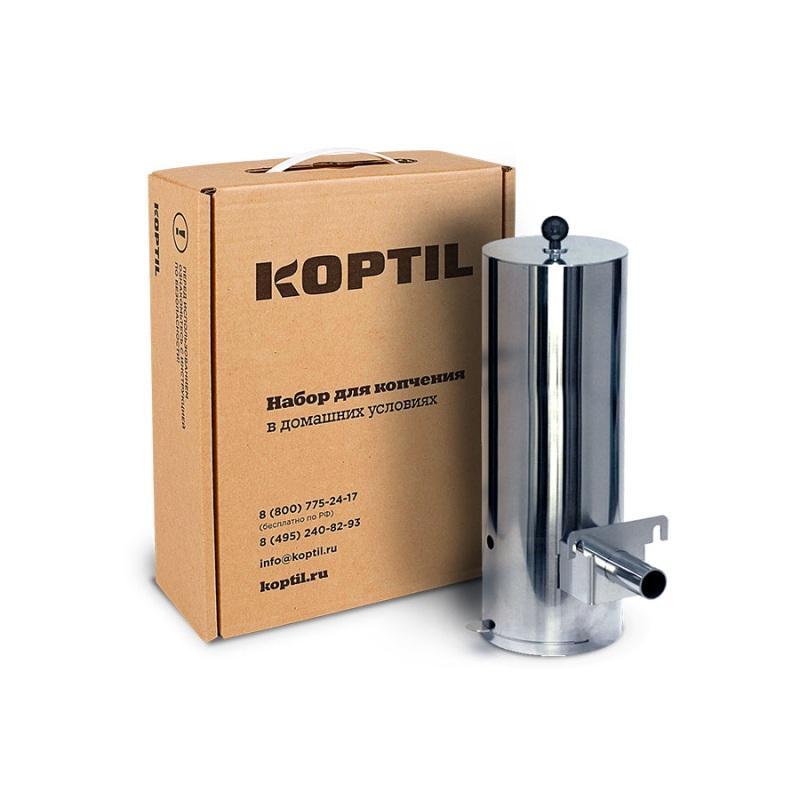Дымогенератор KOPTIL-2  семейный