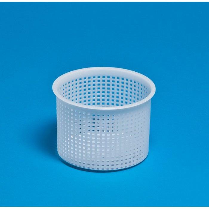 Форма для сыра Anelli Lodi 0,45л 300/400гр арт. P00678
