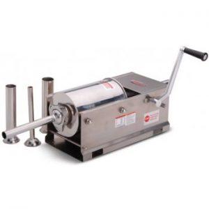 Оборудование для изготовления колбасных изделий