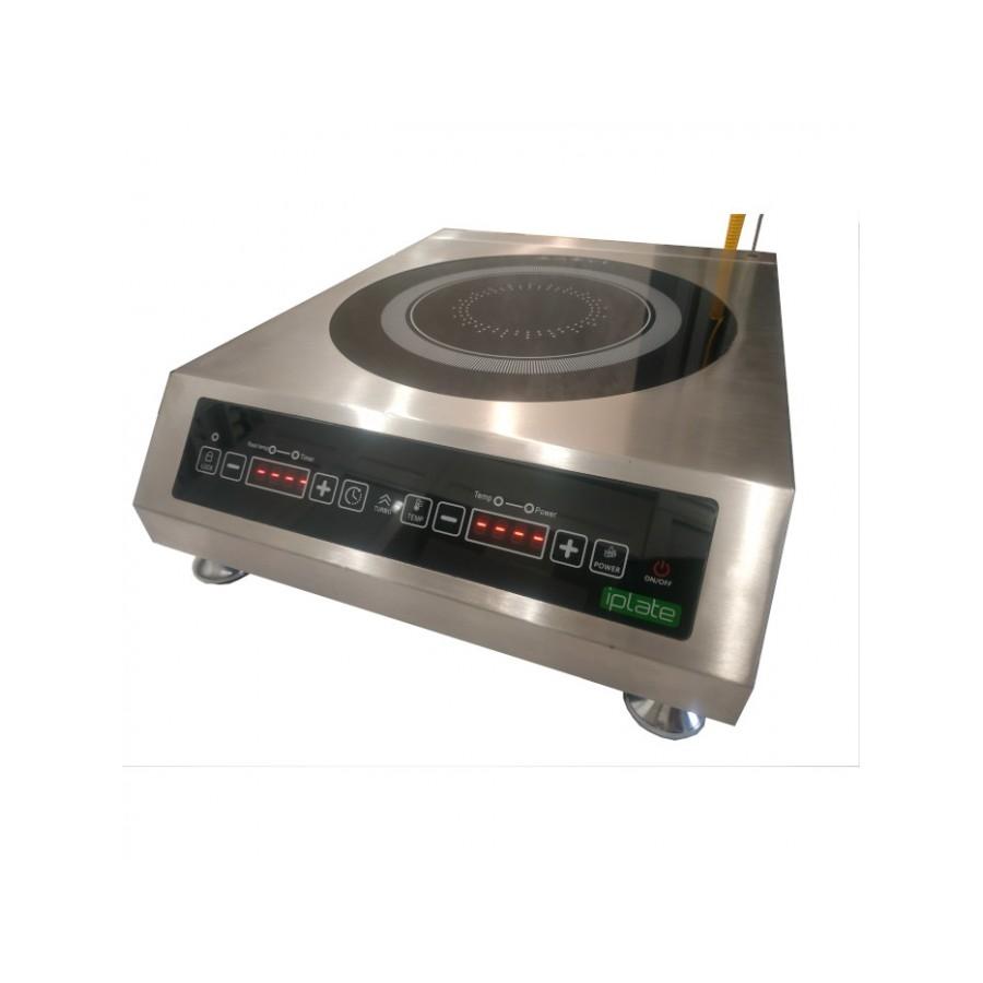 Плита Iplate AT 2700 (индукция)