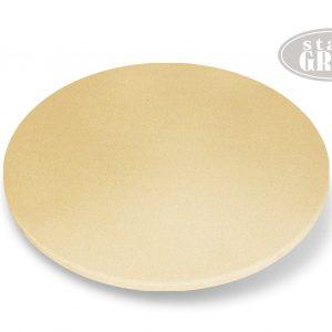 Тепловая перегородка (диаметр 254 х 8мм) (Start GRILL)