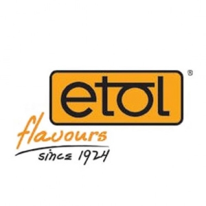 Пищевые ароматизаторы ETOL (цв.этик.)