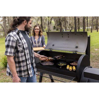 OKJ-lifestyle1803_1762-longhorn-reverse-flow-meatfest-800x800