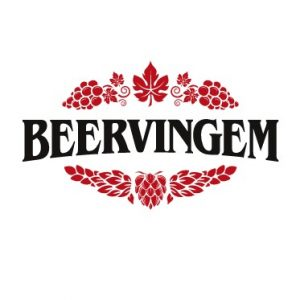 Пивные смеси Beervingem