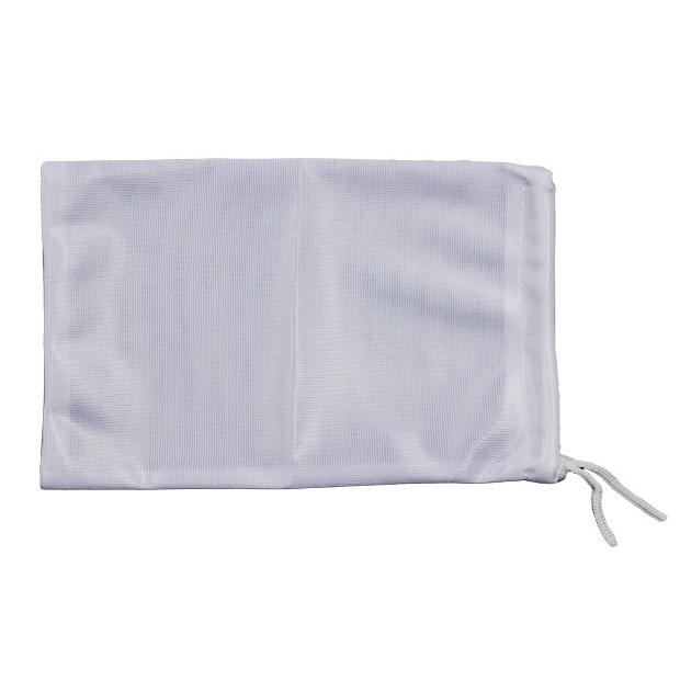 Мешок для хмеля (BV арт а00494)