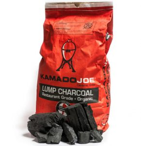 Уголь KAMADOJOE 9,2кг (мешок)