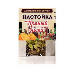 Настойки Домаш_Винокурня_(архив)