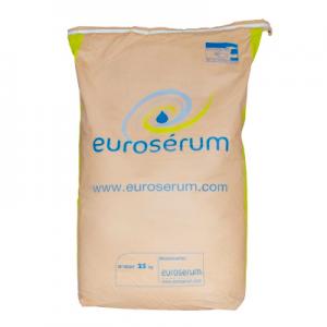 Лактоза Euroserum 1кг (Франция)