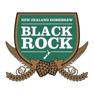 Пивные смеси Black Rock (Новая Зеландия)