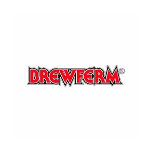 Пивные смеси BrewFerm (Бельгия)