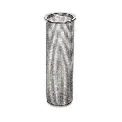 Бункер для джин-корзин и диоптров 1,5″