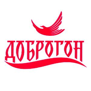 Самогонные аппараты Доброгон