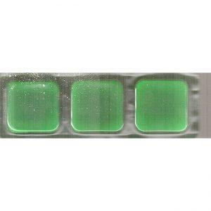 Эностерил (калия метабисульфит) 2г. (3 таб.)