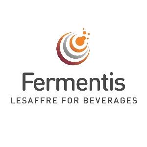 Дрожжи пивные Fermentis