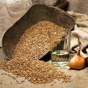 Ингредиенты и сырье для самогона