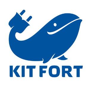 Индукционные плиты KitFORT