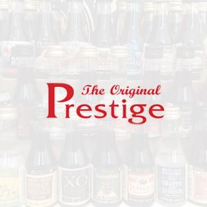 Пищевые ароматизаторы Prestige