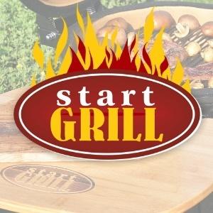 Грили Start Grill