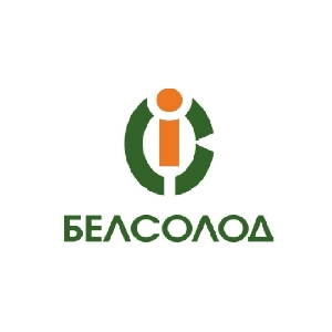 Белсолод (Беларусь)