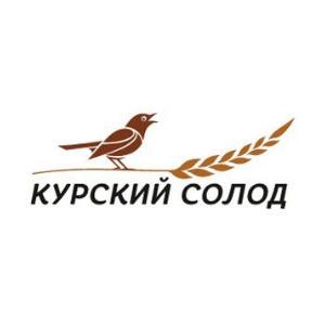Курский солод (Россия)