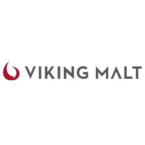 VIKING MALT ORIGINAL (Финляндия)