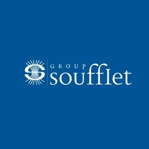 СУФФЛЕ (SOUFFLET) (Россия)