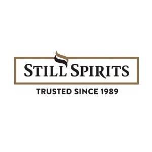 Пищевые ароматизаторы Still Spirits