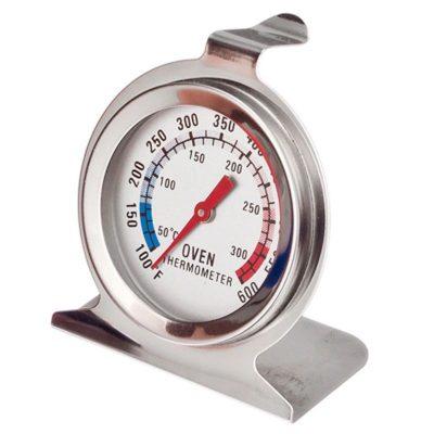 Термометр VETTA от 50°C до 300°C (для духовки)