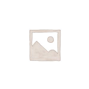 Укупорка-пресс РУК (пробки: винные)